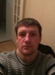 Aleksey, 18, Saint Petersburg