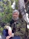Vladimir, 61  , Votkinsk