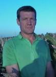 Evgeniy, 52  , Izyum