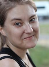 Nastya, 32, Kazakhstan, Almaty