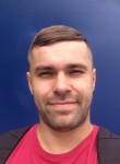 Serzh, 30  , Verkhnedneprovskij