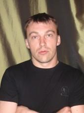 Staroe To zhe, 39, Russia, Saint Petersburg