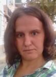 Аленка - Майкоп