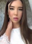 Li, 19  , Stavropol