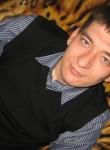 Aleksandr, 43, Saint Petersburg