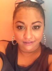 Elizabeth, 39, Guyana, Georgetown
