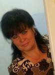 Natalya, 46  , Zhukovka