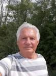 Constantin , 71  , Bad Feilnbach
