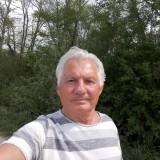 Constantin , 70  , Bad Feilnbach