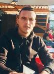 Redion, 31  , Podgorica