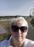 Larisa, 45  , Penza