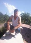 Erkan, 43  , Talas