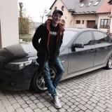 Богдан, 20  , Szczecin