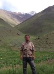 nurlan, 57  , Almaty
