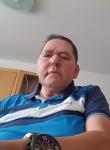 Tino, 53  , Sangerhausen