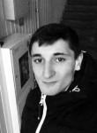 Artem, 23, Nizhniy Novgorod