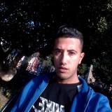 Kader, 26  , Ain Temouchent