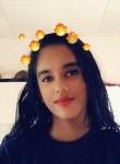 shaya, 20  , Paramaribo