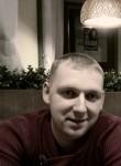 Sergey, 29  , Baltiysk