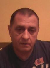 A89185813725, 59, Russia, Rostov-na-Donu