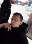 Sergey, 25  , Semikarakorsk