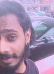 Vijay, 26  , Madinat Hamad
