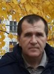 Gennadiy, 55  , Pokrovka