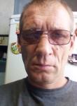 Vovik, 44  , Soloneshnoye