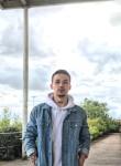 hasan, 18, Aberdeen