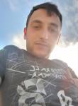 Tatul, 23  , Yerevan