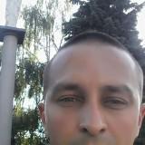 Oleksandr, 30  , Horenka