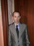 Roman, 41  , Volzhskiy (Volgograd)