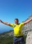 Andrey, 46  , Sevastopol