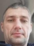 Sergey, 40  , Rubtsovsk
