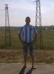 nick, 40  , Orlovskiy