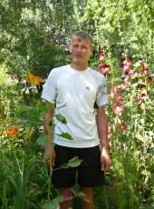 Andrey, 21, Russia, Leninsk-Kuznetsky