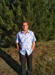 vyacheslav, 52  , Gresovskiy