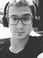 Oleg, 28, United States of America, Chicago