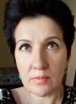 Olga, 49, Adler