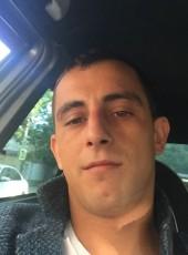 Artur, 28, Russia, Feodosiya