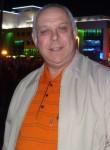 Valeriy Ivanov, 62  , Gubkinskiy