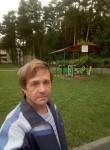 valer, 43, Hrodna
