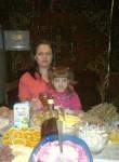 Olga, 44  , Kirishi