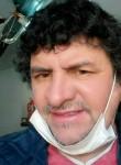 Juan carlos, 58  , Buenos Aires