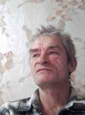 Dmitriy, 56, Russia, Novoshakhtinsk
