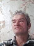 Dmitriy, 56  , Novoshakhtinsk