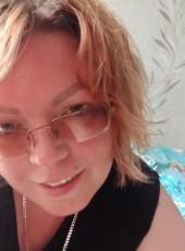 Anastasiya, 35, Russia, Yoshkar-Ola