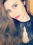 Ivetta, 24  , Tbilisi