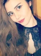 Ivetta, 24, Georgia, Tbilisi