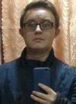 Maksim, 23  , Engels
